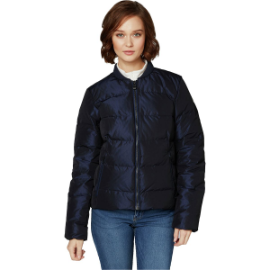 Helly Hansen Leonie Down Jacket - Women's