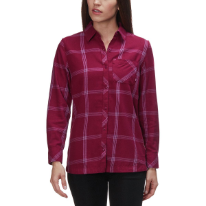 Outdoor Research Cedar Cove Tunic - Women's