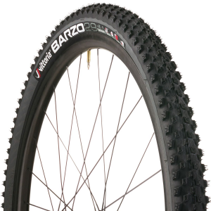 Vittoria Barzo G Plus TNT Tire - 29in