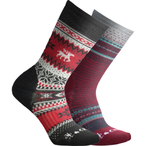 Smartwool CHUP 2 Sock - 2 Pack - Men's