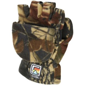 Coal Headwear Wherever Glove