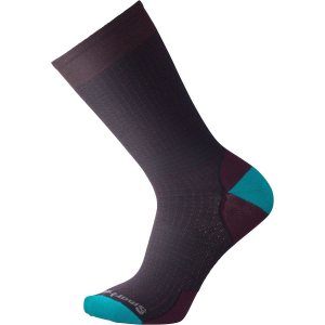 Smartwool Premium East Gate Crew Sock - Men's