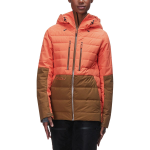 Flylow Jody Down Jacket - Women's