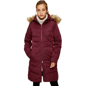 Lole Katie Down Jacket - Women's