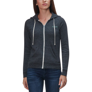 Flylow Tips Up Full-Zip Hoodie - Women's