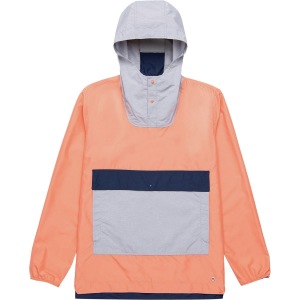 Herschel Supply Voyage Anorak Jacket - Men's