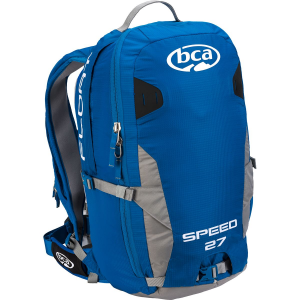 Backcountry Access Float 27 Speed Airbag Backpack