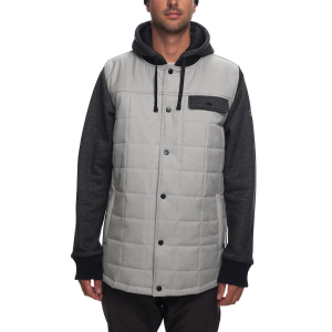 686 Bedwin Insulated Jacket - Men's