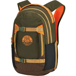 DAKINE Windell's Mission 25L Backpack