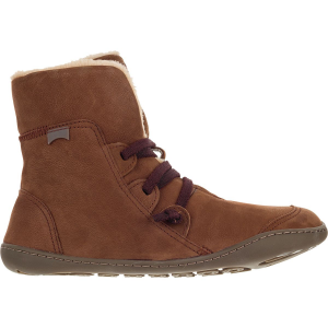 Camper Peu Cami Casual Boot - Women's