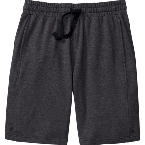 Smartwool Active Reset Short - Men's
