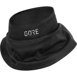 Gore Wear Windstopper Neck & Face Warmer