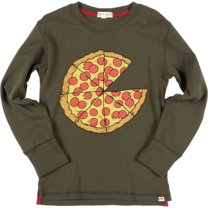 Appaman Graphic Long-Sleeve T-Shirt - Boys'