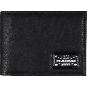 DAKINE Riggs Wallet - Men's