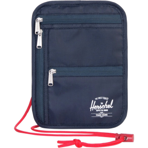 Herschel Supply Money Pouch