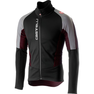 Castelli Mortirolo V Reflex Jacket - Men's