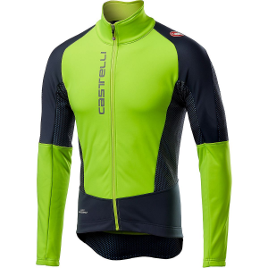Castelli Mortirolo V Jacket - Men's