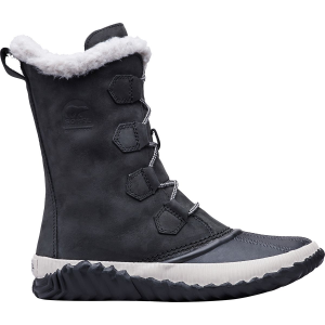 Sorel Out N About Plus Tall Boot - Women's