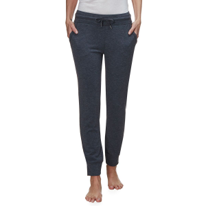 Stoic Relaxed Casual Jogger Pant - Women's