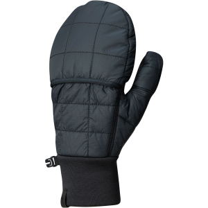Mountain Hardwear Grub Glove