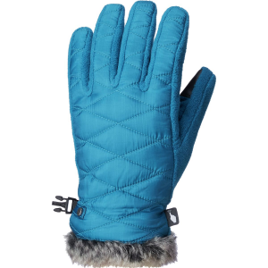 Columbia Heavenly Glove - Women's