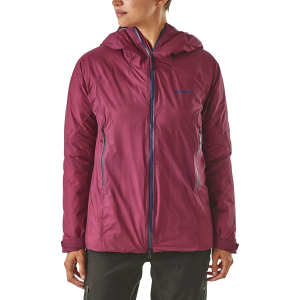 Patagonia Micro Puff Storm Jacket - Women's