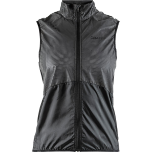 Craft Glow Vest - Women's