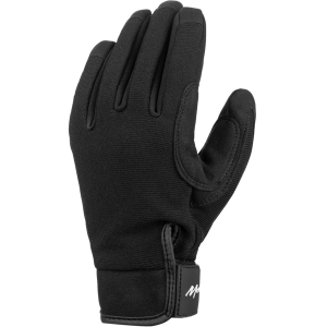 Metolius Insulated Belay Glove