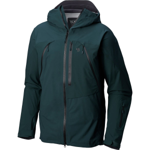Mountain Hardwear Cloudseeker Jacket - Men's