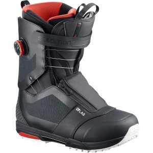 Salomon Snowboards Trek S/Lab Snowboard Boot - Men's