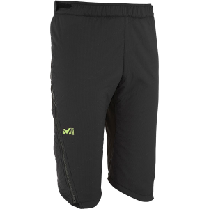 Millet Pierra Ment' Alpha 3/4 Pant - Men's