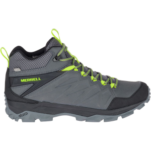 Merrell Thermo Freeze Mid Waterproof Boot - Men's