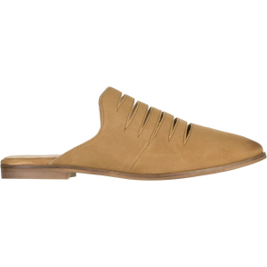 Seychelles Footwear Undivided Shoe - Women's