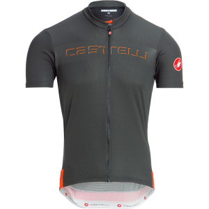 Castelli Prologo V Limited Edition Jersey - Men's