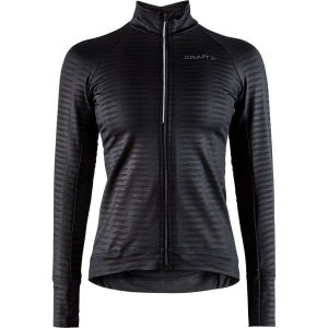 Craft Velo Thermal Jersey 2.0 - Women's