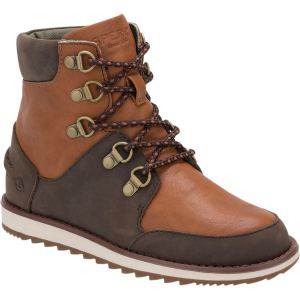 Sperry Top-Sider Windward Boot - Boys'