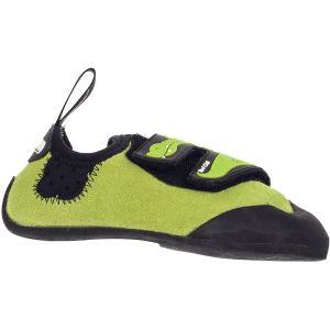Red Chili Crocy Climbing Shoe - Kids'