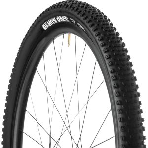 Maxxis Rekon Race Tire - 29in
