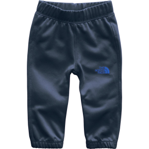 The North Face Surgent Pant - Infant Boys'