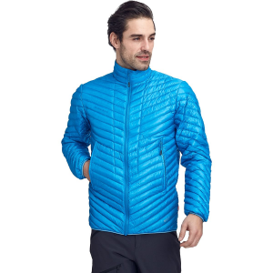 Mammut Broad Peak Light IN Jacket - Men's