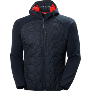 Helly Hansen Shore Hybrid Insulator Jacket - Men's