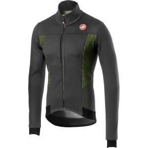Castelli Espresso V Jacket - Men's