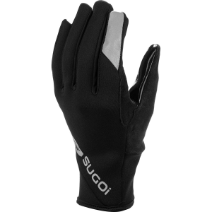 SUGOi Resistor Glove - Men's