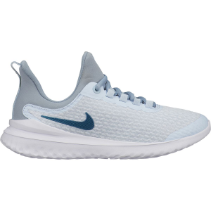 Nike Renew Rival Shoe - Boys'