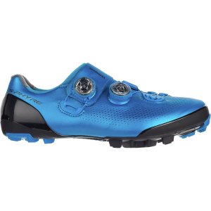 Shimano SH-XC9 S-PHYRE Wide Cycling Shoe - Men's