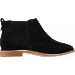 Seychelles Footwear Pool Cozy Boot - Women's