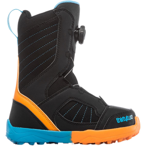 ThirtyTwo Boa Snowboard Boot - Kids'