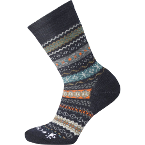 Smartwool CHUP II Sock - 2 Pack - Women's