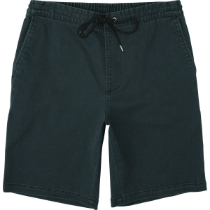 RVCA AR Everyday Elastic Short - Men's