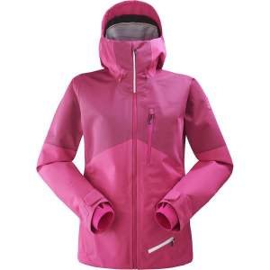 Eider Shaper 2.0 Jacket - Women's